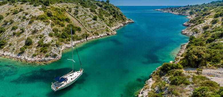 Čo je dobré vedieť, ak chcete vyraziť autom do Chorvátska