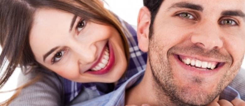 Zlepšite kvalitu svojich spermií, vieme ako!