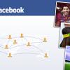 10 najpopulárnejších futbalových tímov na Facebooku