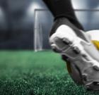 3 príbehy športových outsiderov, ktoré si zamilujete