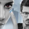 5 faktov, ktoré by ste mali vedieť o kontaktných šošovkách