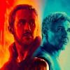 5 tipov na kino novinky pre mužov na október 2017