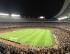 5 zaujímavostí zo sveta futbalu