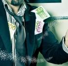 6 svetovo najlepšie platených zamestnaní bez vysokoškolského vzdelania