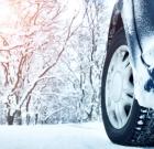 Aké disky sú na zimu lepšie? Plechové alebo hliníkové?