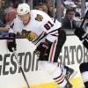 Ako získať lacné vstupenky na prestížny hokejový turnaj?