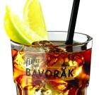 Recept na drink: Bavorák alias Bavorské pivo – najlepší recept