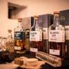 Festival Whisky priniesol viacero noviniek a prekvapení + SÚŤAŽ v článku