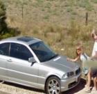 Google Street View: Top 8 najpikantnejších záberov