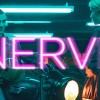 5 tipov na kino novinky pre mužov na september 2016