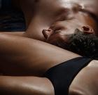 Ktorý SEX a koľkokrát praktizujeme počas roka? Toto hovoria čísla