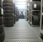 Letné pneumatiky hlásia návrat