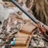 Lovu zdar! Viete, čo všetko potrebujete na úspešnú poľovačku?