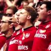 Náš tip: Uži si zápas Ligy Majstrov priamo na štadióne v Londýne
