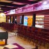 Obľúbené pivárne v Žiline