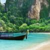 Objavte dovolenku snov v Thajsku