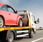 Odťahová služba vo Zvolene pre tých, ktorí zabudli na starostlivosť o svoje auto
