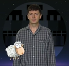 Originálny 1. apríl od RTVS! Slovensko ukázalo absurdný humor (video)