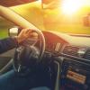 Predvádzacie vozidlá bodujú v predajnosti áut. Prečo vsadiť na tento druh vozidiel a ktoré značky sú in?
