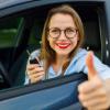 Pri kúpe vlastného auta nezabúdajte na PZP