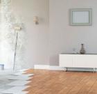 Rekonštrukcie bytov v Banskej Bystrici a okolí