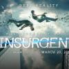 Filmové novinky mesiaca marec 2015