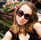 Títo ľudia si vybrali najhorší čas na selfie! #1 FOTOGALÉRIA v článku