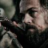 5 tipov na kino novinky pre mužov na január 2016
