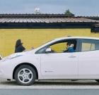 Turbometal zverejnil krátky film o úspešne absolvovanej ceste s Nissanom LEAF