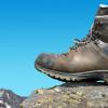 Turistická obuv ako povinná súčasť výbavy: Viete si ju vybrať?