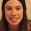 Video, keď krásna žena zvádza mužov! Čo myslíte, ako to dopadlo?