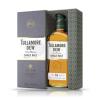 Whisky – Whiskey či nápoj milionárov