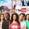 YouTube Rewind 2016 s Dwaynom Johnsonom (video)