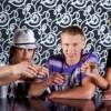 Fakty a štatistiky o alkohole a o pití
