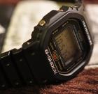 3 tipy na dokonalé pánske hodinky