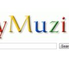 Google: 3 tipy, ako sa s ním dnes nenudiť