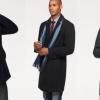 Zima už je tu. Viete ako vybrať ten správny kabát?