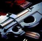 Prečo sú chlapci fascinovaní zbraňami