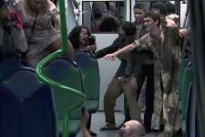 Ďalší hrôzostrašný kanadský žartík brazílskej televízie, VIDEO v článku