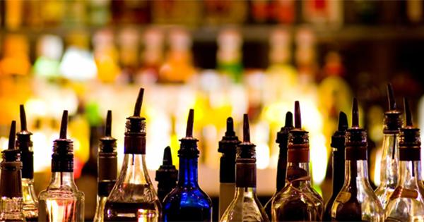 Šestina-predčasných-anásilných-úmrtí-na-Slovensku-je-spôsobená-alkoholom-1