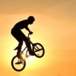 Top 5 inšpiratívnych športových filmov, ktoré vás motivujú