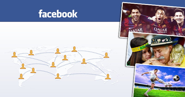 10-najpopulárnejších-futbalových-tímov-na-Facebooku
