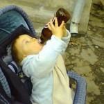 Fotošpeciál: 30 vecí, ktoré môžete vidieť len v Rusku (1. časť)