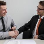 3 rady, ako si vybrať skvelého zamestnanca