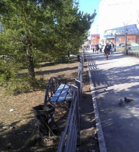 30 vecí, ktoré môžete vidieť len v Rusku 106