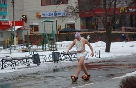 30 vecí, ktoré môžete vidieť len v Rusku 108
