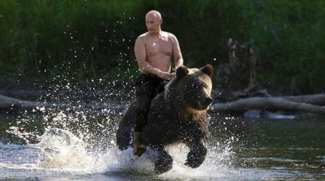 30 vecí, ktoré môžete vidieť len v Rusku 109
