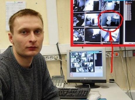 30 vecí, ktoré môžete vidieť len v Rusku 110
