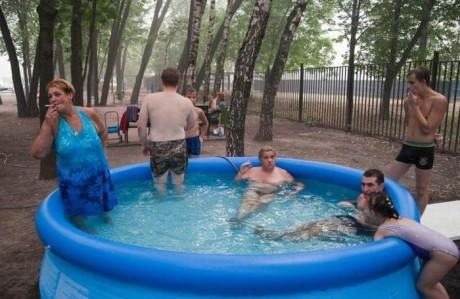 30 vecí, ktoré môžete vidieť len v Rusku 118