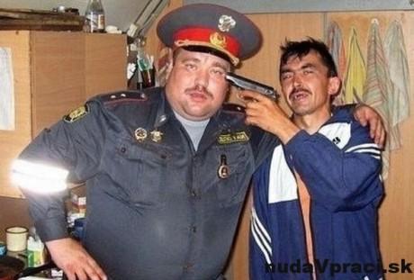 30 vecí, ktoré môžete vidieť len v Rusku 91